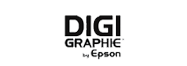 digi-graphie by epson