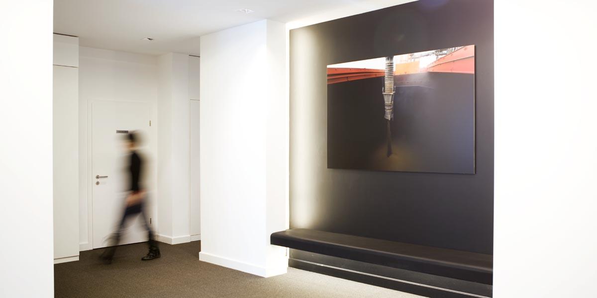 le verre acrylique plexiglas pour votre tirage photo pro italis. Black Bedroom Furniture Sets. Home Design Ideas